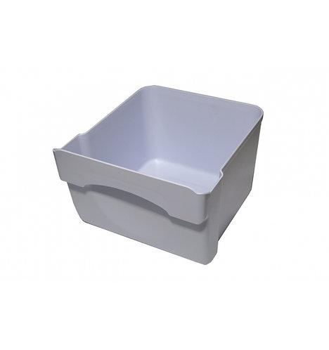 Ящик овощной Stinol, Indesit C00857205