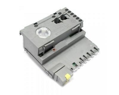 1380187318 Электронный модуль посудомоечной машины Electrolux