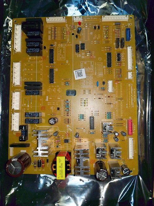 DA41-00524D Модуль управления электронный для холодильника Samsung DA41-00524D