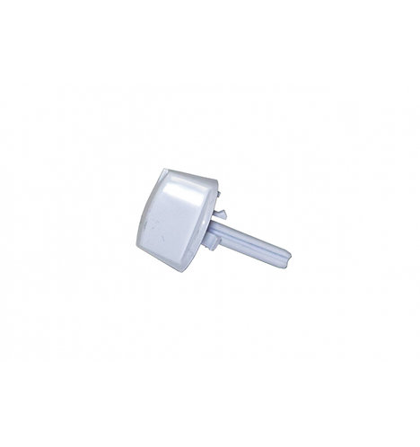 Ручка термостата для холодильников Indesit, Ariston 293386