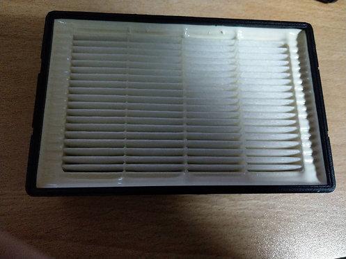 DJ97-00339G Фильтр HEPA выходной пылесоса Samsung