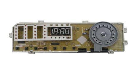 MFS-TDR12AB-01 Электронный модуль стиральных машин SAMSUNG