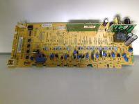 Электронный блок управления для холодильника Hotpoint-Ariston, Indesit