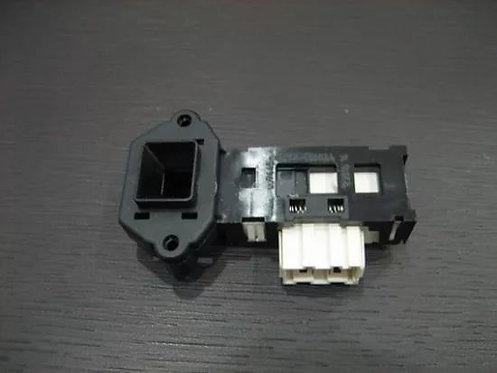 Устройство блокировка люка Samsung DA069445 (0903001)