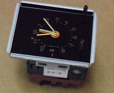 Таймер механический для BEKO OIM 27201 - 267100056
