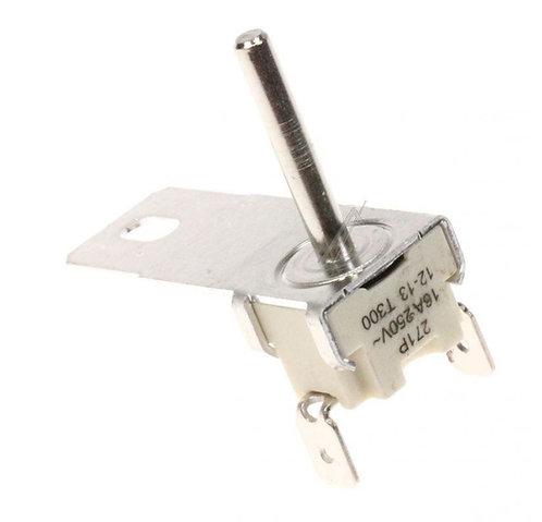 Защитный термостат духовки T300 271P 16A 250V 285°C