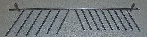 1763470100 Решетка корзины для посудомоечной машины Beko