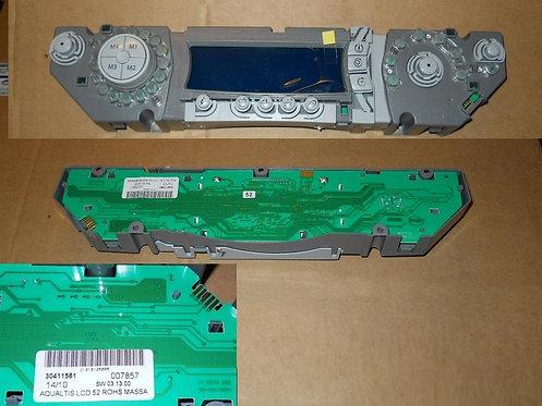 Модуль (плата индикации) Ariston C00144051