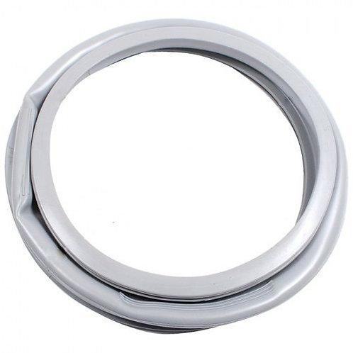 Манжета люка для стиральных машин ARISTON, INDESIT 145390