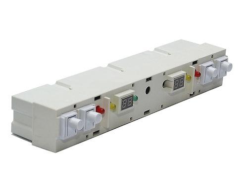 Электронный блок Бирюса L-130C, L-130K