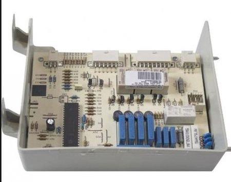 481221778217 Модуль для холодильника Whirlpool Вирпул