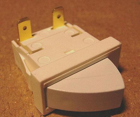Выключатель  для холодильников Stinol, Indesit, Ariston, Atlant