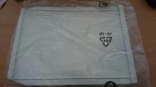 Крышка контейнера  для холодильников