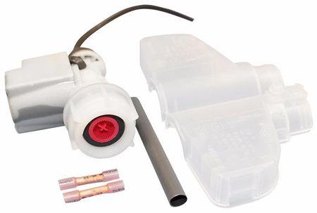 Аквастоп клапан для посудмоечной машины Bosch 645701
