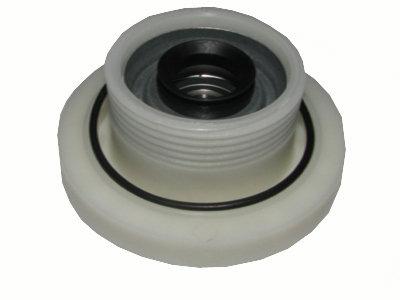 Суппорт для стиральной машины Electrolux, Zanussi, AEG ZN5820