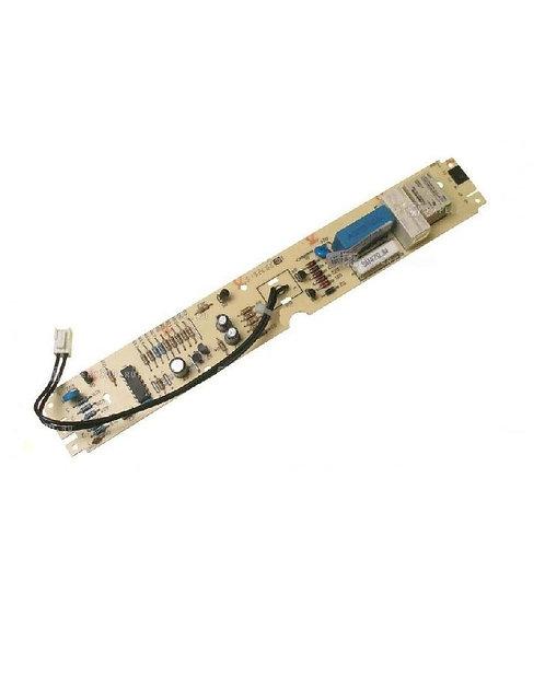 481221479745 Электронный блок управления для холодильника Вирпул Whirlpool