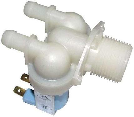 Эл. магнитный клапан (2Wx180) Beko