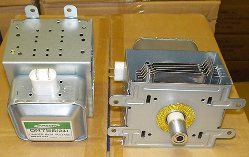 Магнетрон Samsung ОМ 75 S (21) 900W  MCW351SA