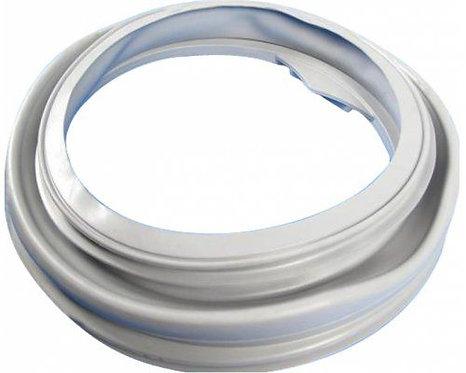481246068633 Манжета люка, прокладка двери для стиральной машины Whirlpool
