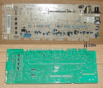 Электронный блок управления для холодильника Hotpoint-Ariston 294671