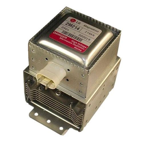 СВЧ Магнетрон LG 2М214-21 МСW361