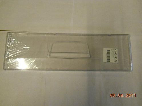 Панель ящика (щиток) для холодильника Indesit, Ariston