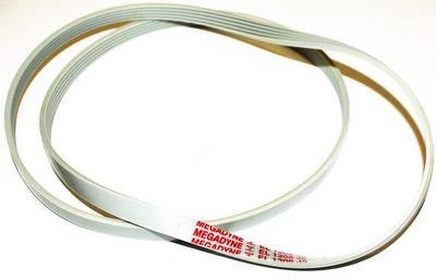 Ремень для стиральной машины HANSA (Ханса) L-1308 J5 8010387