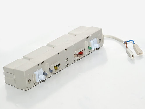Электронный блок Бирюса L-146D