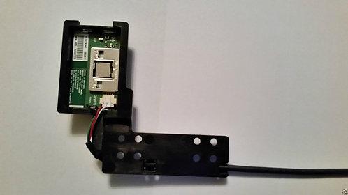 Электронный блок LCD TV LG