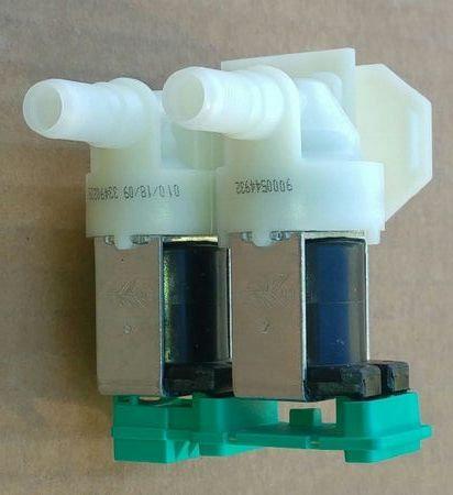 Клапан для стиральной машины Bosch 0626528