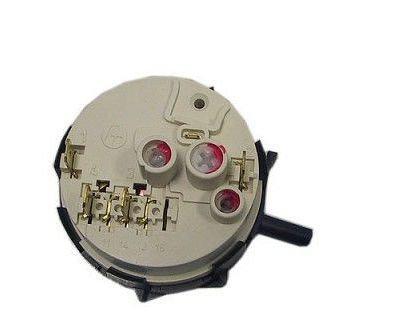 Прессостат C00278070 для посудомоечной машины