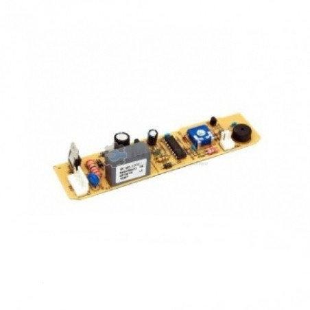 Электронный модуль  ARDO 651017596