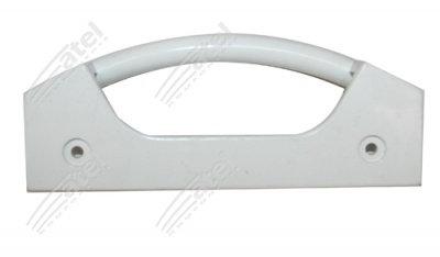 Ручка для холодильника Бош, Сименс (Bosch, Siemens) 096110