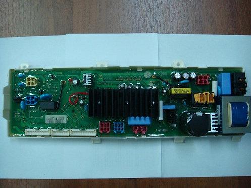 Электронный модуль системы управления микроволновой печи для LG