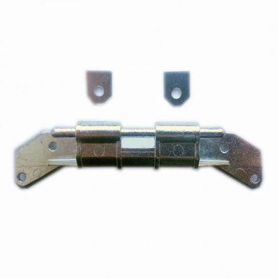 153150 Петля люка для стиральной машина Bosch