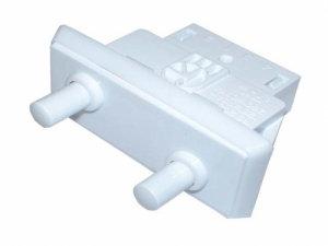 Выключатель (кнопка) света для холодильника Самсунг (Samsung) DA34-00006C