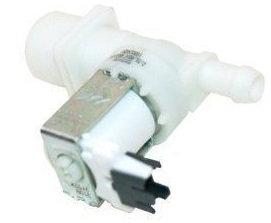 Электромагнитный клапан заливной для посудомоечных машин ARISTON 273883