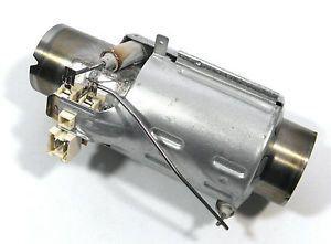 Тэн (нагревательный элемент) для посудомоечной машины Вирпул (Whirlpool) 2040W