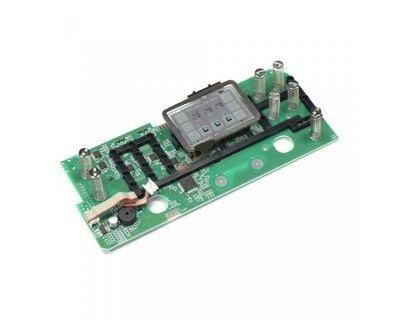 Электронный блок для стиральной машины Electrolux AEG 1926515162
