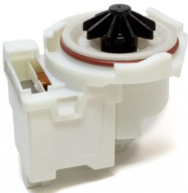 272301 Насос слива посудомоечной машины , INDESIT, ARISTON