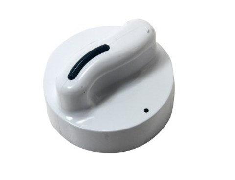 Ручка к стиральным машинам Electrolux, Zanussi, Aeg