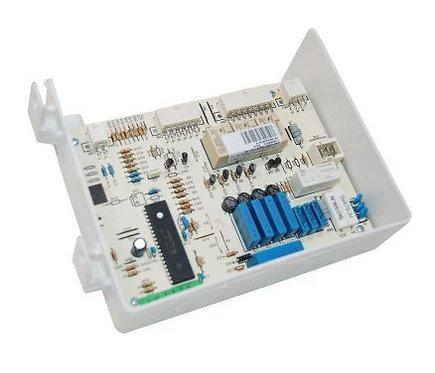 Блок управления для холодильника Вирпул (Whirlpool) 481221778213