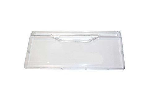 Щиток ящика морозильной камеры для холодильников INDESIT - ARISTON