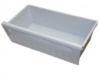 Ящик морозильной камеры Стинол (STINOL) 857086
