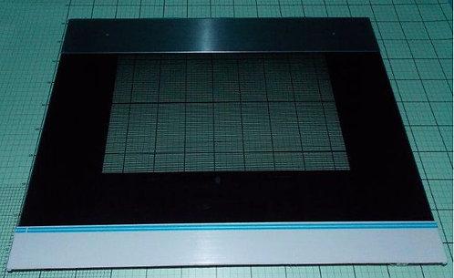 Внешнее стекло двери духовки Ханса (Hansa) 9053209