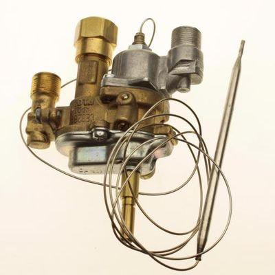 Кран духовки ТУП MTG 22300 для газовой плиты Гефест, Copreci