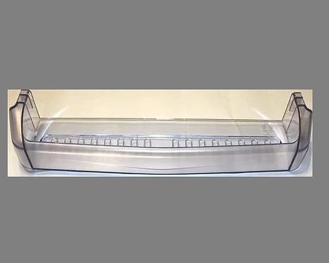 Балкон для холодильника Beko (Беко) - 4541360700