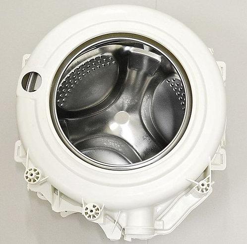 00194233 Бак в сборе для стиральной машины Indesit, Ariston