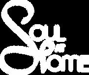 Soul at Home, Eliane Mathys, Yoga, Entspannung, Prozessbegleitung für Erwachsene und Kinde
