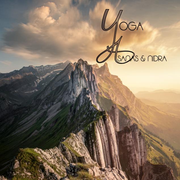 Yoga & Yoga Nidra